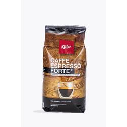 Minges Käfer Espresso Forte 1kg