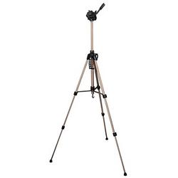 hama Star 61 Kamera-Stativ