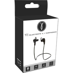 Tie Studio Bluetooth 4.1 In-Ear-Monitoring Kopfhörer Bluetooth®