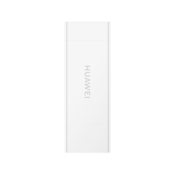 HUAWEI NM Karten-Lesegerät Weiß