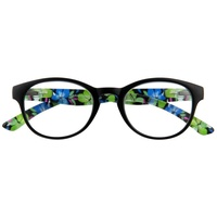 I NEED YOU Lesebrille Hawaii G59700 +1.00 DPT