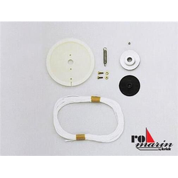 Krick ROMARIN Anlenkscheibensatz / ro1560