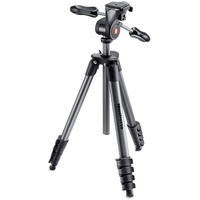 Manfrotto Compact Advanced Dreibein