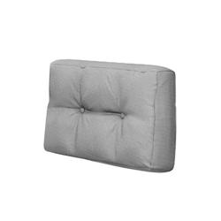 Vicco Palettenkissen Palettenkissen Palettenpolster Palettenmöbel Seitenkissen Sitzauflage