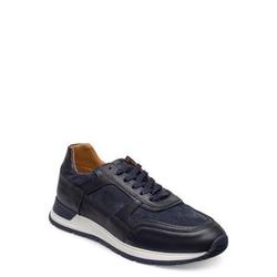 DUNE LONDON Transformm Niedrige Sneaker Blau DUNE LONDON Blau 43,42,40,45