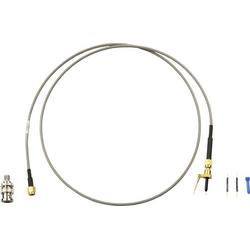 Teledyne LeCroy RP4000-BROWSER RP4000-BROWSER Adapterkabel Adapterkabel RP4000-Browser 1St.