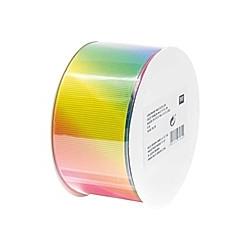 Dekoband Multicolor  3 Meter