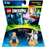 Dimensions: Fun Pack - Harry Potter (71348)