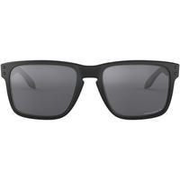 OAKLEY Holbrook XL OO9417-05 matte black / prizm black
