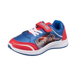 Spiderman Spider-Man Sneakers Low für Jungen Sneaker 25