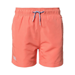 Pepe Jeans Badehose Badehose für Jungen orange 140