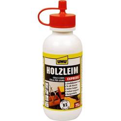 Holzleim Express EN204 (D2) Flasche 75g