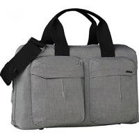 Joolz Wickeltasche Superior grey