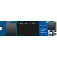 Western Digital Blue SN550 1TB (WDS100T2B0C)