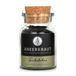 Ankerkraut Tonkabohne 80 g im Glas