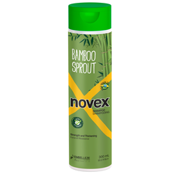 Bamboo Sprout Shampoo 300ml