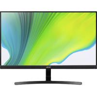 """Acer K273bmix 27"""""""