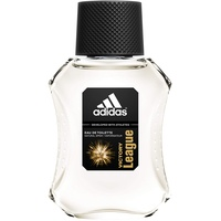adidas Victory League Eau de Toilette 50 ml