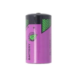 Tadiran Tadiran LTC SL-2870/S Lithium-Thionylchlorid Batte Batterie