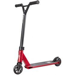 CHILLI PRO SCOOTER 3000 SHREDDER Scooter red/black