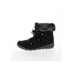 Columbia Heavenly Shorty Stiefel 40.5