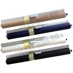 Sonnenschutzrollo für Dachfenster (Optilight, Oman, Skylight auch Premium, Duro, Core)