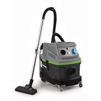 Cleancraft flexCAT 130 ER