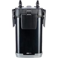 AquaEl Filter ULTRAMAX 2000, schwarz, 7520 g