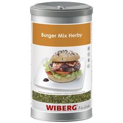 Burger Mix Herby Würzmischung - WIBERG