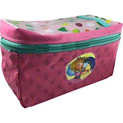 Lilifee Lenkertasche Pink