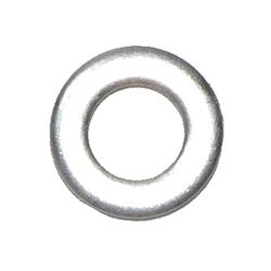 PROXXON 24150-01-30 Scheibe für FD 150/E