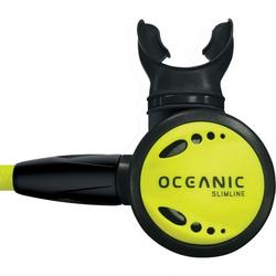 Oceanic Slimline 3 - Oktopus