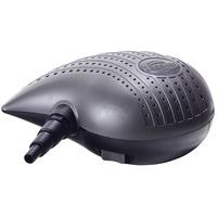 HEISSNER Aqua Craft Smartline Eco HFP2500-00