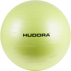 Hudora Gymnastikball Gymnastikball 75 cm