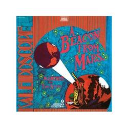 Kaleidoscope - A Beacon From Mars-Hq Vinyl (Vinyl)