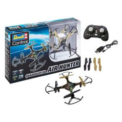 Revell® RC-Quadrocopter Control Air Hunter