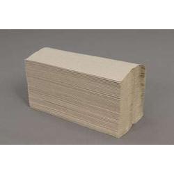 C-Falz Handtuchpapier 1-lagig 25x32 cm natur