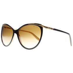 Ralph - Ralph Lauren 5150 109013 5915 Brown Sonnenbrille
