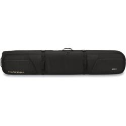 Dakine - High Roller Snowboard Bag 165Cm Black - Snowboardsäcke