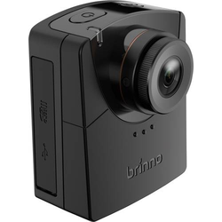 Brinno Zeitraffer-Kamera 1080 Pixel Zeitrafferfunktion