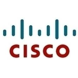 Cisco - MEM-PRP2-1G - 1GB Memory - (1x1GB DIMM) Config (default PRP-2 option)