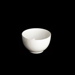 Dibbern classic Schale 0,25 l 9,5 cm