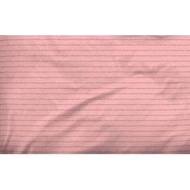 TOM TAILOR Marie rose (135x200+80x80cm)