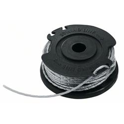 Ø 1.6mm Ersatzspule mit Faden 4 m | für ART 23 SL