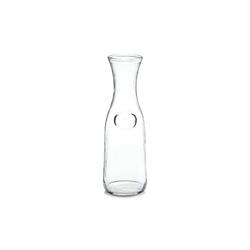 HTI-Line Karaffe Glaskaraffe 1000 ml