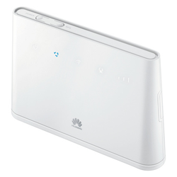 Huawei B311s LTE Router