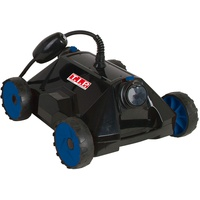 T.I.P. Poolroboter Sweeper 18000