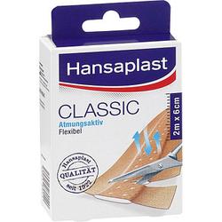 Hansaplast Pflaster
