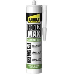 UHU HOLZ MAX Konstruktionskleber 48330 380g