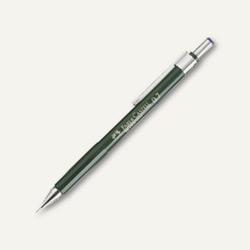 Faber-Castell Druckbleistift TK-Fine 0.7mm, 136700